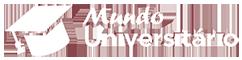 Programa Mundo Universitário